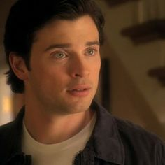 Superman Actors, Tom Welling, Smallville, Toms, Hollywood