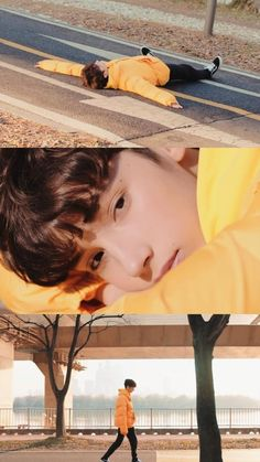 from the story txt wallpapers by (lieng) with reads. // for bighit's new boygroup! txt or. Kai, Exo Red Velvet, Solo Photo, Korean American, 3 Boys, Baby Boys, The Dream, Fandom, K Idols