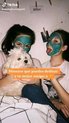 Regalos Para Bf, Bff, Insta Story, Positive Quotes, Tips, Beauty, Random, Memes, Happy Birthday Gifts