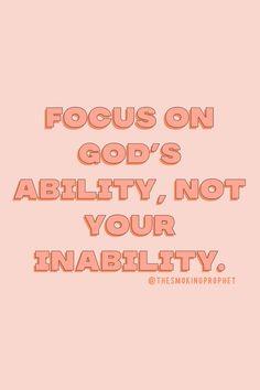 Bible Encouragement, Bible Verses Quotes, Jesus Quotes, Faith Quotes, Words Quotes, Sayings, Bible Verse Wallpaper, Christian Wallpaper, Happy Words