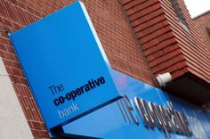 KPMG to be probed over audit of The Co-operative Bank http://www.manchestereveningnews.co.uk/business/business-news/kpmg-probed-over-audit-co-operative-6530110