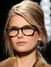 eyewear everywhere...lentes