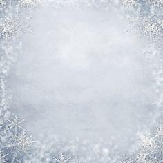 NATALI - «Scrap kit Painted Christmas» on Yandex