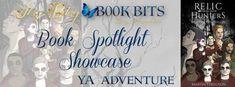 Relic Hunter, Adventure, Books, Libros, Book, Adventure Movies, Adventure Books, Book Illustrations, Libri