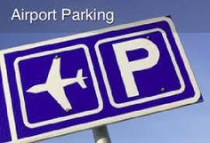 Way.com - Book discount airport Parking Reservation, in USA
