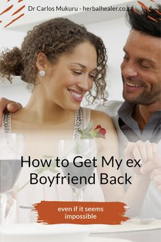 Discover How To Get Your ex Boyfriend Back Even If It Seems Impossible, provided by Dr Carlos from Herbal healer. In this Pin you Will Find Very Easy Spell For Love Solution That Will Help You Get Your Ex Boyfriend Back Even If It Seemed Like Impossible. Take Action Now. Free Love Spells, Easy Spells, Powerful Love Spells, Spells That Actually Work, Love Spell That Work, Love Spell Chant, Relationship Challenge, Protection Spells, Money Spells