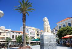 Zorba The Greek, Samos, Sailing, Wanderlust, Places, Travel, Greece, Candle, Viajes
