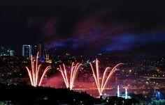 Photograph İstanbul by Dilara Özoğlu on 500px