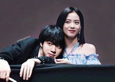 Read Liskook from the story BLACKPINK X BTS by xJeonjeonggukx (전정국) with 827 reads. Korean Couple, Best Couple, Bts Girlfriends, Bts Jin, Bts Jungkook, Bts Twice, Kpop Couples, Blackpink Memes, Asian Babies