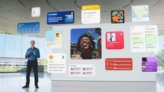 Senza dubbio i widget di iOS 15 sono tra le più importanti novità introdotte nelle ultime versioni del sistema operativo per iPhone ed iPad.