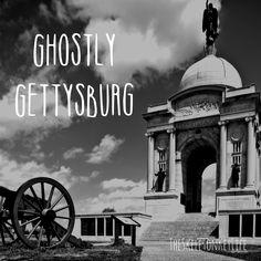 blog_gettysburg main photo