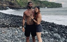 Seth Rollins and Becky Lynch get engaged WWE is thrilled to congratulate Seth Rollins and Becky Lynch on the news of their engagement. Becky posted the news . Wrestling Videos, Wrestling News, Cathy Kelley, Wwe Raw Women, Wwe Seth Rollins, John Morrison, Nxt Takeover, Best Instagram Photos, Lucky Man