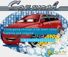 Car wash industry market trends and issues car wash franchise enjoy self serve car wash and coin car wash at happy bays car and dog wash in calgary we are the best car wash with different types of self serve car wash solutioingenieria Choice Image