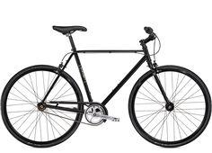 Trek Earl Single Speed Commuter bike