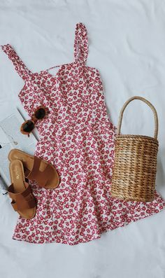#lovelulus perfect for a summer day on the coast <3