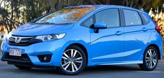 2014 Ford Fiesta Vs 2014 Honda Fit Design and Specification   Honda Release, Review