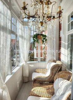 """Результат пошуку зображень за запитом """"дизайн входа на балкон"""""""