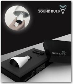 soundbulb ou acheter - Google zoeken