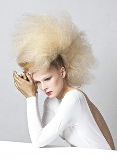It's the moment you have been waiting for all year! To kick off the excitement of the North American Hairstyling Awards (NAHA), MODERN and the Professional Beauty Association (PBA) bring you the 2015 NAHA finalists. Flip through the slideshow to see the Texture category.