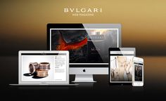 New Site : BVLGARI 130th Anniversary http://www.csslight.com/website/8557/BVLGARI-130th-Anniversary