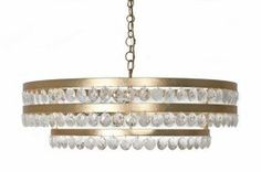 bradleys-tori-chandelier-with-gold-leaf-iron-finish-and-natural-rock-crystals.jpg (287×190)