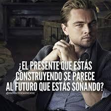 Visita nuestra página de facebook: https://www.facebook.com/invertiryemprender #presente #construir
