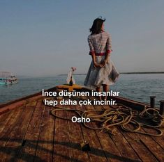University Style, Dont You Know, I Am Sad, Story Video, Osho, Fiction Books, Cool Words, Karma, Best Quotes