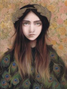 nom kinnear king, artist and painter brighton, london