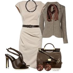 """***"" by christa72 on Polyvore"