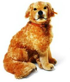 RARE & DISCONTINUED STEIFF TEDDY BEARS Steiff DOGS & CATS