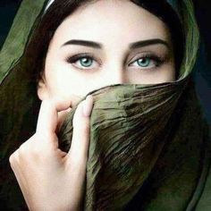 amjad hussain A Beautiful Lie, Beautiful Fantasy Art, Beautiful Girl Photo, Beautiful Women, Girly Pictures, Friend Pictures, Love Couple Images, Girls Dp Stylish, Hijabi Girl