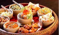 Clases de cocina Tailandesa para principiantes. Linda Brockmann