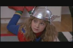 Sarah / Adventures in Babysitting (rewatched last night - stands up from childhood. Love Chris Columbus aka director of this, Home Alone & The Goonies) 80s Movies, Movie Tv, Movies Showing, Movies And Tv Shows, Adventures In Babysitting 1987, 80s Images, 80s Classics, Chris Columbus, Happy Halloweenie