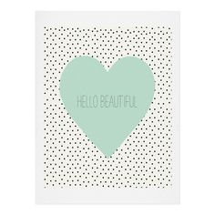 http://www.denydesigns.com/products/allyson-johnson-hello-beautiful-heart-shower-curtain