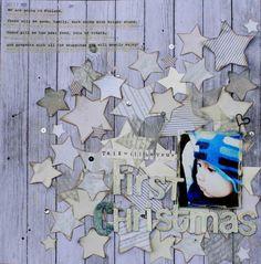 http://lintsi.wordpress.com/2012/12/19/first-christmas/#