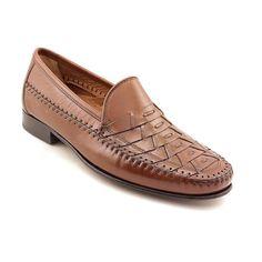 Florsheim Men's 'Bridgeport' Dress Shoes