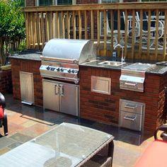 viking outdoor kitchen spanish style viking outdoor kitchen grills new york nyc haarden en kitchens 11 best viking outdoor kitchen images on pinterest in 2018