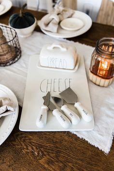 liz-marie-blog-all-modern-dining-room-table-decor_0017
