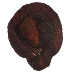 Malabrigo Sock Yarn - 121 Marte