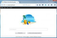 Guide to remove Secure-surf.com from computer | Remove Malware Guide