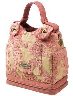 Pink_petunia_bag