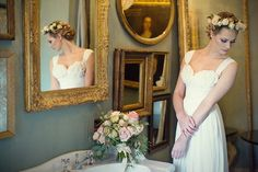 Her Lovely Heart Photography Aynhoe Park