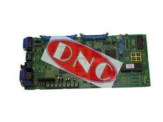 A16B-2201-0440 FANUC SPINDLE PCB