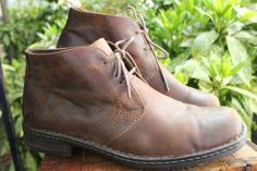 55d5f6cbc5b 14 Best Mens Boots images in 2017 | Boots, Shoes, Oxford boots