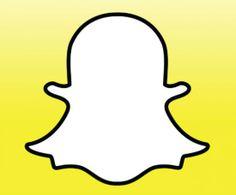 Wat is Snapchat precies? Hoe werkt het? Waarom is het zo populair? Wat kunnen marketeers ermee en waarom is het nu al zoveel waard?