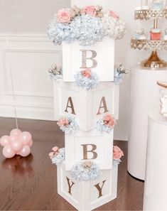 50 Cute Baby Shower Themes And Decorating Ideas For Girls shower ideas. - 50 Cute Baby Shower Themes And Decorating Ideas For Girls shower ideas decoracion 50 Cute - Décoration Baby Shower, Cute Baby Shower Ideas, Baby Girl Shower Themes, Girl Baby Shower Decorations, Baby Shower Balloons, Baby Shower Gender Reveal, Baby Shower Parties, Girl Baby Showers, Babyshower Themes For Girls