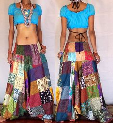 boho harem pants                                                                                                                                                                                 More