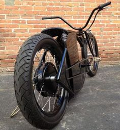 marrs cycles - cool electric cycles