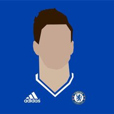 Are YOU True Blue?!?! - Chelsea FC