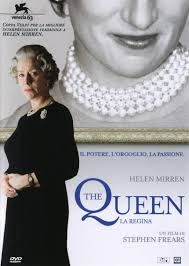 The Queen  [Vídeo-DVD] / Stephen Frears